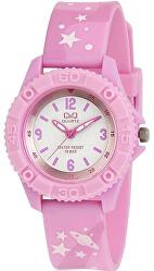 Dětské hodinky Q96J020