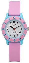 Dětské hodinky VQ13J012Y
