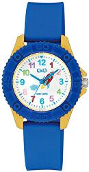 Dětské hodinky VQ96J022