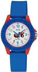 Dětské hodinky VQ96J023