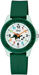 Dětské hodinky VQ96J024Y