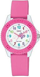 Dětské hodinky VQ96J025