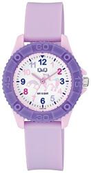 Dětské hodinky VQ96J026