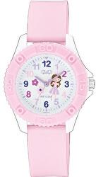 Dětské hodinky VQ96J027