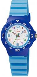Dětské hodinky VR19J009