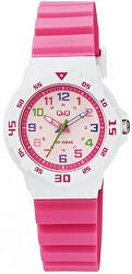 Dětské hodinky VR19J012