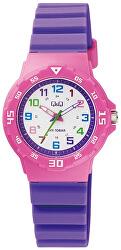 Dětské hodinky VR19J013