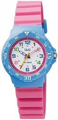 Dětské hodinky VR19J014