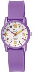 Dětské hodinky VR41J001