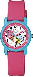 Dětské hodinky VR41J007