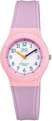 Dětské hodinky VR75J002