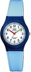 Dětské hodinky VR75J003