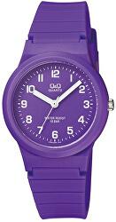Dětské hodinky VR94J008