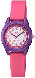 Dětské hodinky VR97J003