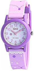 Dětské hodinky VR99J006