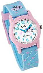 Dětské hodinky VR99J007