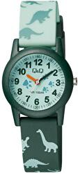 Dětské hodinky VR99J010