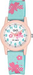 Dětské hodinky VR99J015Y