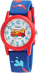 Dětské hodinky VR99J019Y