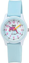 Dětské hodinky VS59J005Y