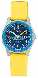 Dětské hodinky VS59J007Y