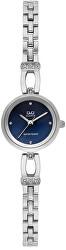Analogové hodinky F619J202Y