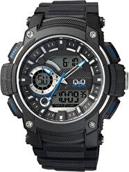 Kombinované hodinky GW90J003Y