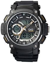 Kombinované hodinky GW90J004Y