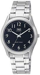 Analogové hodinky Q594J205