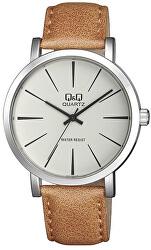 Analogové hodinky Q892J300