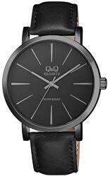 Analogové hodinky Q892J532