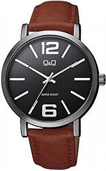 Analogové hodinky Q892J572Y
