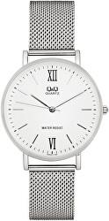 Analogové hodinky QA20J211Y