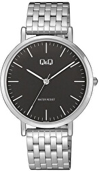 Analogové hodinky QA20J252