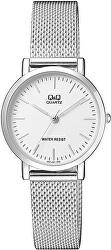 Analogové hodinky QA21J201
