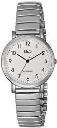 Analogové hodinky QA21J224