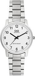Analogové hodinky QA46J204Y