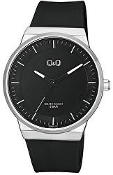 Analogové hodinky QB06J302