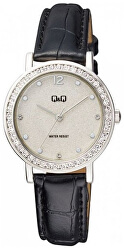 Analogové hodinky QB45J301Y