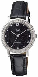 Analogové hodinky QB45J302Y