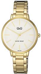 Analogové hodinky QB57J001