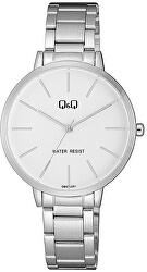 Analogové hodinky QB57J201