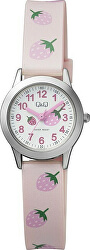 Dětské hodinky QC29J304