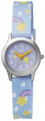 Dětské hodinky QC29J315