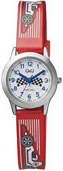 Dětské hodinky QC29J334