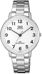 Analogové hodinky QZ00J204