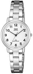 Analogové hodinky QZ01J204