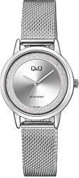 Analogové hodinky QZ57J207