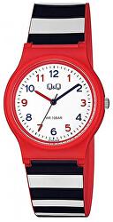 Dětské hodinky VP46J048