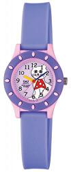 Dětské hodinky VQ13J010